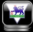 Protagonisti, pronostico e diretta tv-streaming derby Manchester di Premier L.