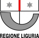 Prestiti alle imprese: l'investimento della Liguria