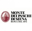 La più antica banca italiana sbarca nel web con Widiba