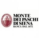 Monte Paschi di Siena: nasce la nuova banca online Widiba