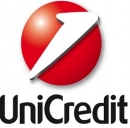 UniCredit, Mutuo Valore Italia