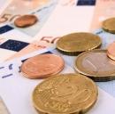 Aggiornamento tassi conti deposito