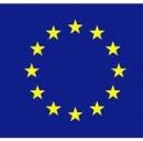 Finanziamenti Ue Fondo Perduto in Lombardia