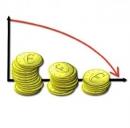 Draghi: Maggior credito alle PMI
