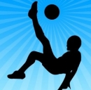 Programma 4 giornata Serie A: posticipi, anticipi e diretta tv