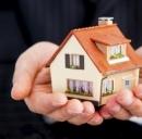 Vendita con riserva di proprietà: come funziona?