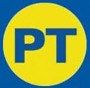 Prestiti personali, le promozioni di Poste Italiane