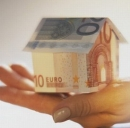 Agevolazioni per mutui ai giovani