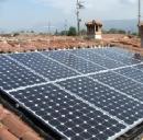 Agevolazioni fiscali riqualificazione energetica