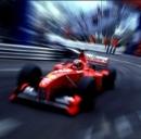 Tempi prove libere venerdì, orari tv qualifiche e gara F1 GP Singapore