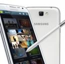 Tablet e smartphone: la soluzione per i dislessici