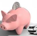 Calo dei costi Rc Auto?