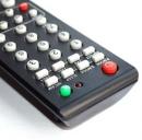 Come vedere in diretta tv-streaming anticipi 4^ giornata Serie A, 21/09/2013.