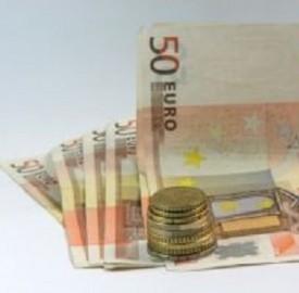 Prestiti a piccole e medie imprese: in arrivo 4 milioni di euro in Liguria