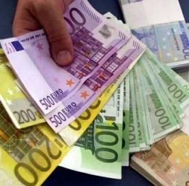 Per questo inverno sulla bolletta del gas risparmio fino a 90 euro