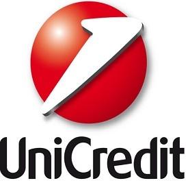 Promozione mutuo UniCredit