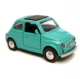 Come risparmiare sulle polizze auto per vetture d'epoca