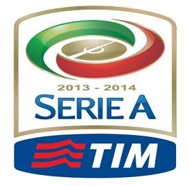 Bologna-Torino, diretta tv e streaming