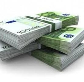 Prestiti personali online a confronto