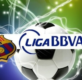 Come vedere la Liga con Real, Atletico Madrid e Barca in tv e streaming.