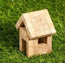 Vendita con riserva di proprietà: acquistare casa in banca senza mutuo
