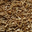Stufe e caldaia a pellet: l'impianto conviene