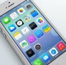 iOS 6 e iOS 7: trova le differenze