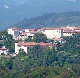 San Daniele in Friuli, iniziativa per risparmio energetico