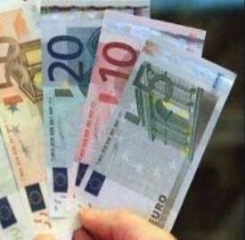Prestiti veloci online, tasso fisso e rate mensili costanti