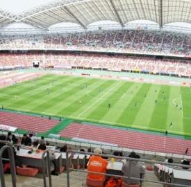 Roma-Lazio e Milan-Napoli: orario diretta tv e streaming.