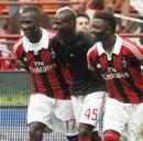 Grande attesa per il match Milan-Napoli