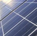 Joos Orange: il pannello fotovoltaico portatile USB