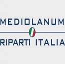 Mutuo Riparti Italia per ristrutturazione casa