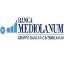 Banca Mediolanum, prestito ristrutturazione