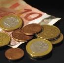 Le offerte di Figenpa per dipendenti e pensionati