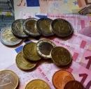 Payday loan, i prestiti a tempo