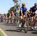 Mondiali di ciclismo: Enel fornisce l'energia