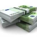 Prestiti personali: ecco le promozioni di Agos, UniCredit e Compass