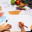 Assicurazioni a scuola: ecco la polizza integrativa che tutela dagli incidenti