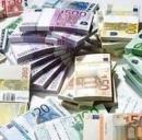 Prestiti personali a confronto: FidItalia, Rataweb e UniCredit