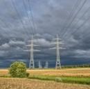 Mantova, mulini per produrre energia elettrica