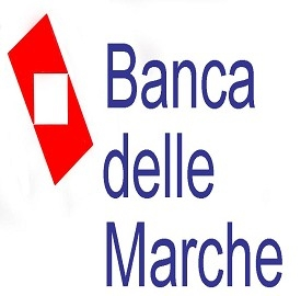 banca Marche commissariata, le ultime notizie.