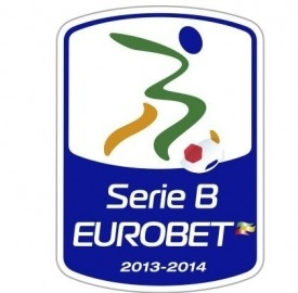 Bari-Palermo diretta streaming del 24 settembre 2013