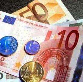 Prestito Click BancoPosta in promozione fino al 15 ottobre 2013