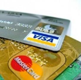 Le migliori carte di credito per giovani