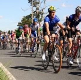 L'energia di Enel Green Power per i Mondiali di ciclismo a Firenze