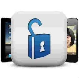 Il nuovo sistema operativo di Apple, iOS7, è stato attaccato da alcuni hackers
