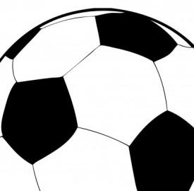Bologna-Milan formazioni Serie A 2013/14, orario diretta tv e streaming.