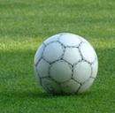 L'Empoli attende il Siena per la sesta giornata di Serie B.