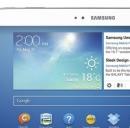 Samsung Galaxy Tab 3 10'': le migliori offerte del web nel mese di settembre